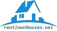 rent2ownHouses.net